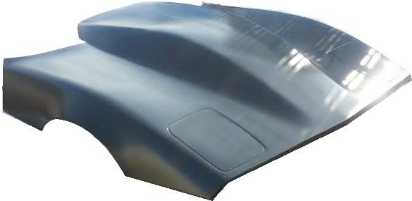 84-96 corvette