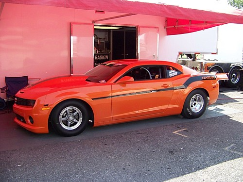 Camaro Wide Vfnsunoco Style Extended To Windshield Without Center Body Line 6 Tall This Scoop Is Designed Give You Plenty Of Clearance And