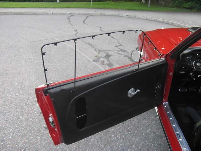 Finmust on 1980 Dodge 4 Door Truck