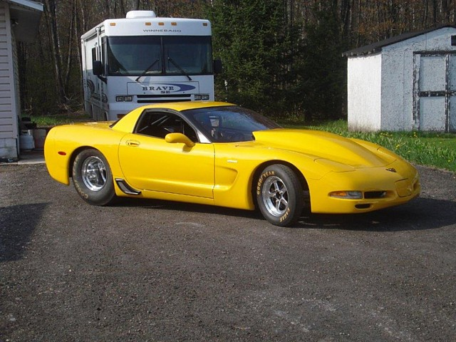 97-04 corvette